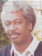 Richard Spruill