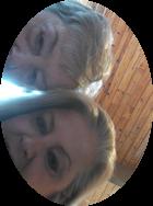 Phyllis Ives