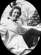 Barbara Hurlbert
