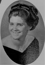 Kathleen Arthur
