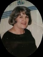 Eloise Nisbet