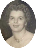 Betty Boykin