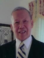 Benjamin Reyes