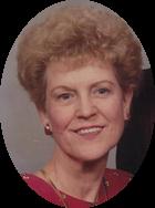 Joyce Stern