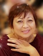 Edna Nichelson