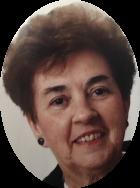 Myrtle Baker