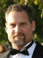 David Foutz