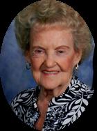 Mary Piland