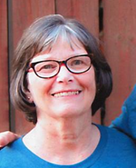 Susan Cruthers