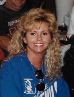 Belinda Lilley