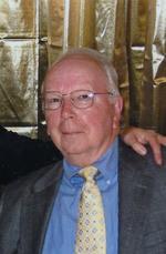 William Wall Jr.