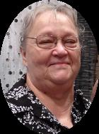 Barbara Simmons