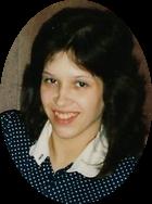 Dana Goodman
